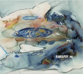 hankapuy-1